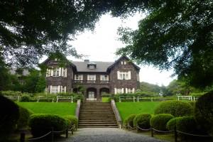 Kyu-furukawa-western-style_building-2011[1]