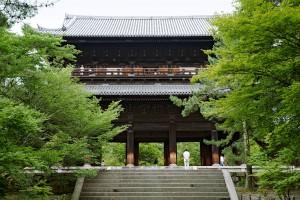 1280px-Kyoto_Nanzenji01s5s4272[1]