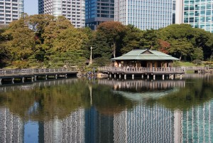 Nakajima-no-ochaya[1]