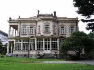 OldIwasakiMansion[1]