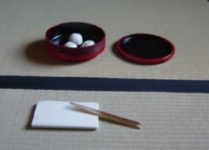 jikirou