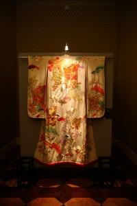 Shunga_Arte_ed_eros_in_Giappone_nel_periodo_Edo[1]