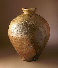 Jar,_Anonymous_LACMA_63_16_1