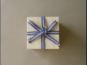 t-box17[1]