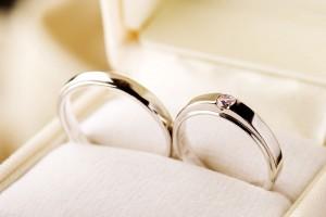 marriage_interverw1[1]